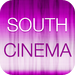 South Cinema - Movie News, Events, Stars galleries for Tamil, Telugu,