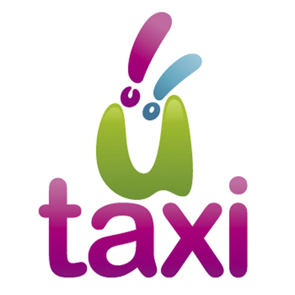 JoinUp Taxi Pasajero