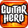Activision Publishing, Inc. - Guitar Hero artwork