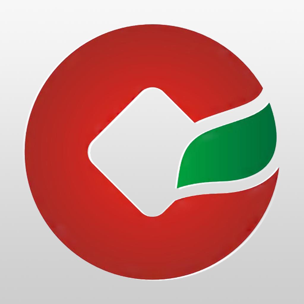 logo 标识 标志 设计 矢量 矢量图 素材 图标 1024_1024