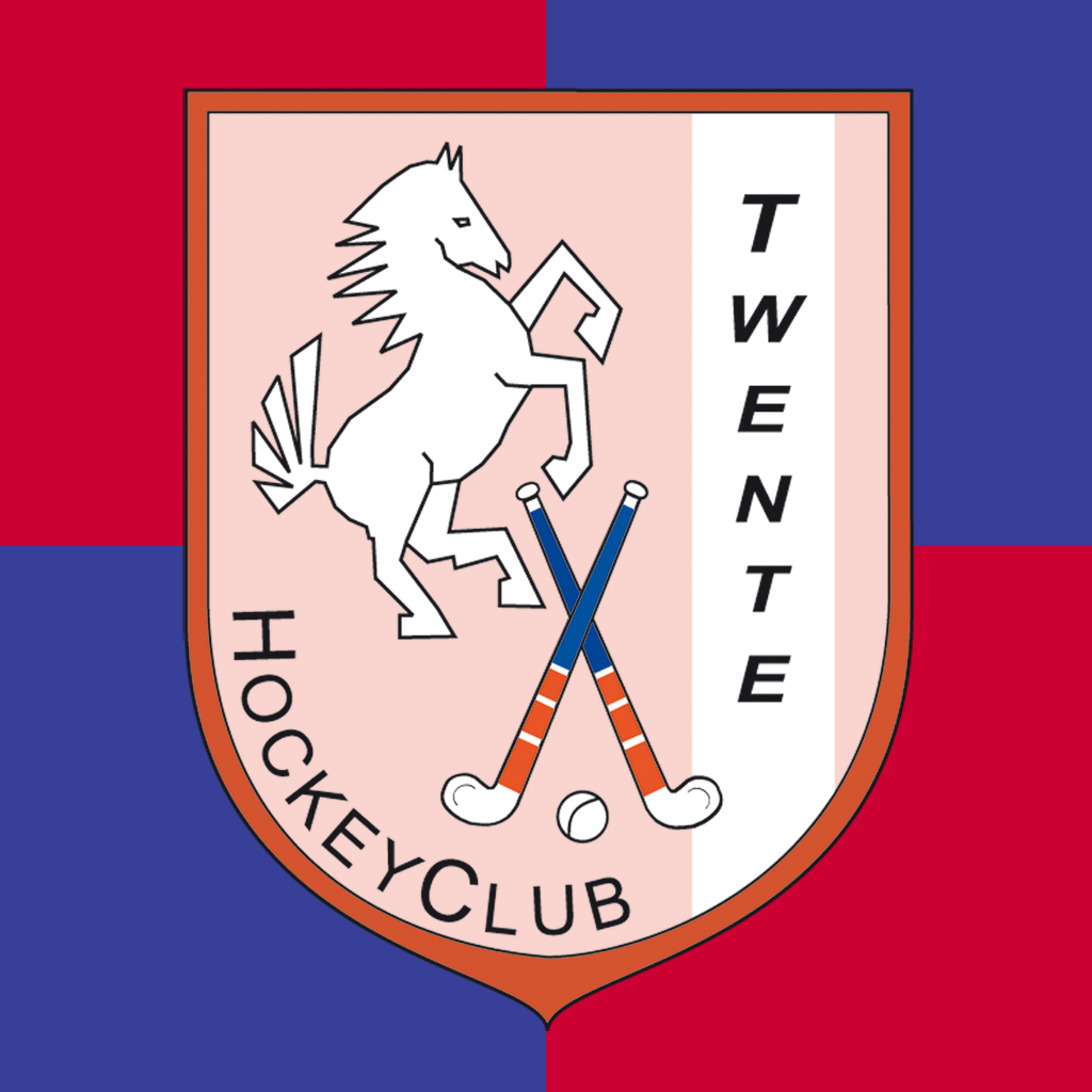 Hockey Club Twente